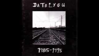 Datblygu - Brechdanau Tywod