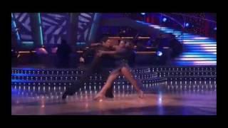 Dmitry and Mya Tribute - Comptine d'un autre ete