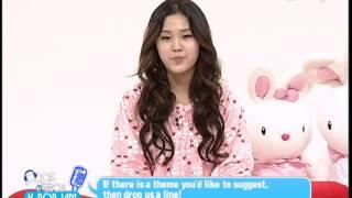 Pops in Seoul - EP2329
