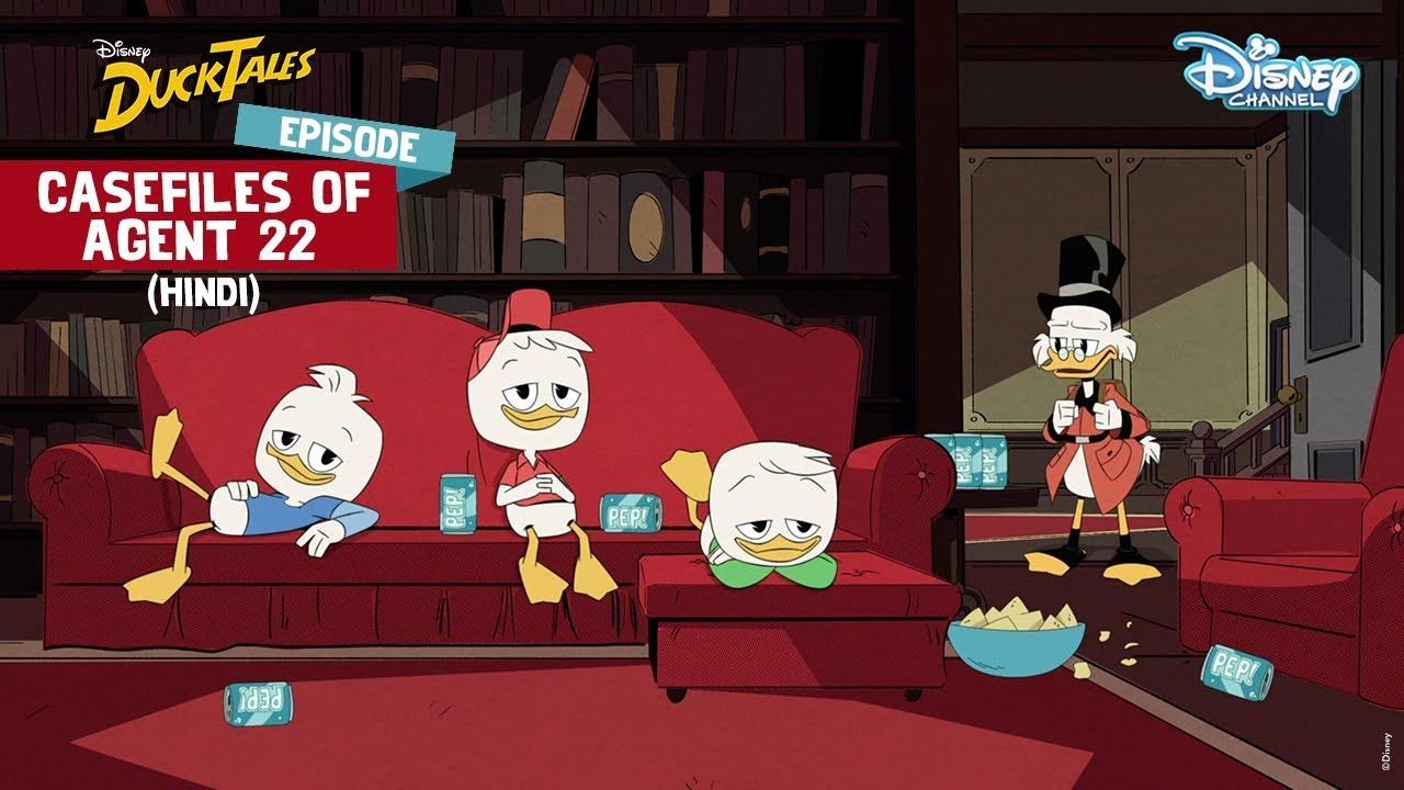 download ducktales episodes in hindi