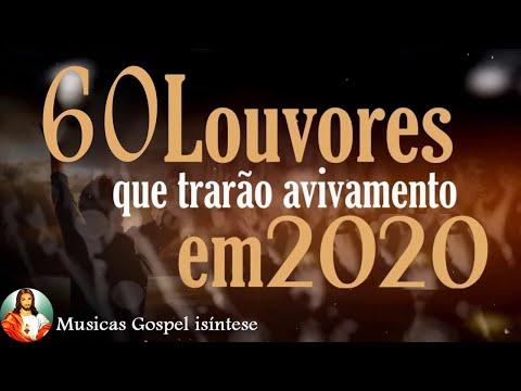 🔴live-ao-vivo-✝️-louvores-e-adoração-2020-✝️-top-60-as-melhores-músicas-gospel-mais-tocadas-2020