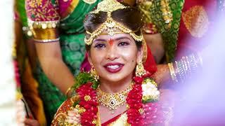Divya Raja Wedding Story