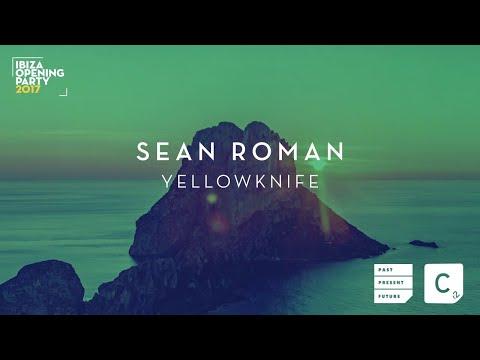 Sean Roman - Yellowknife
