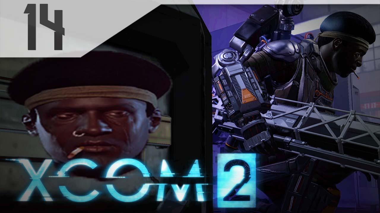 xcom 2 part 14 let 39 s play xcom 2 gameplay pc recover. Black Bedroom Furniture Sets. Home Design Ideas