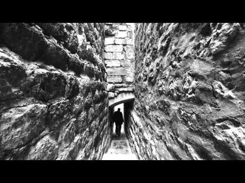 Kitabe-i Seng-i Mezar (Orhan Veli KANIK)