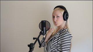 Iggy Azalea - Black Widow Feat. Rita Ora (Cover by Jax Berlin) [Official Music Video]