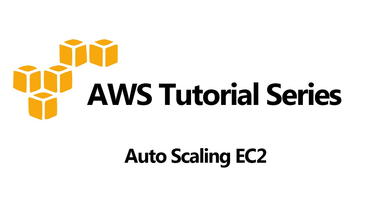 Auto Scaling EC2 With Custom Scaling Policy