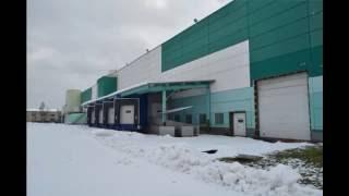 SPB4RENT.COM: Продажа производственных помещений в СПб(, 2016-11-22T12:27:08.000Z)