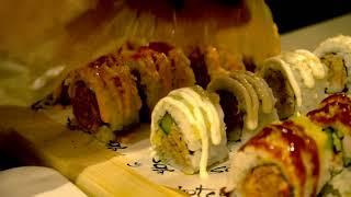 Saboten Shokudo adalah Pioner Resto masakan Jepang di Kota Malang. ...
