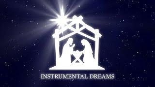 Stille Nacht, heilige Nacht | Silent Night, Holy Night (Pan Flute Version) - Instrumental Dreams