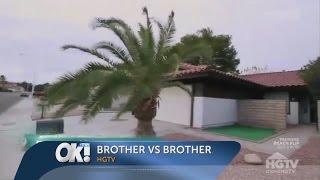 OK TV: Property Brothers give back to Vegas