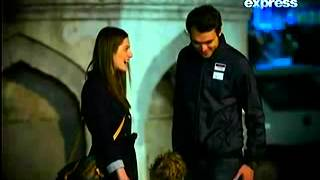 Mera pyaar Meenay Episode 75 in High Quality 12th February 2014   DramasOnline clip7