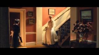 Streaming Hyde Park On Hudson Extended Trailer 2012 Bill Murray Laura ...