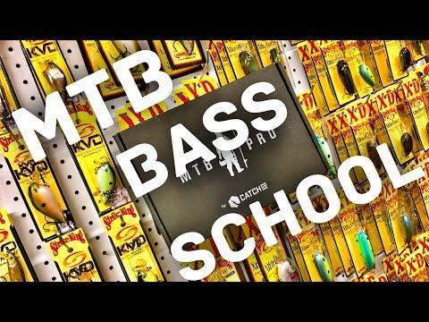mtb-bass-school---my-last-mtb-video---time-for-a-change