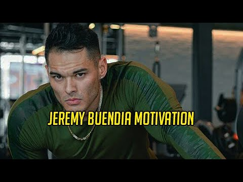 jeremy-buendia-workout-motivation-video-2019