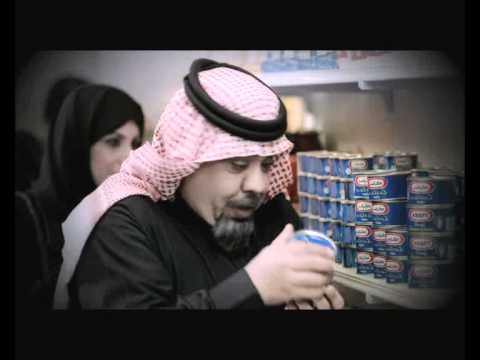 Kraft Cheddar Cheese Arabia - TVC - Season 3 - Help Dad thumbnail