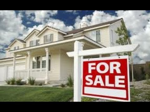What are the advantages of selling your home for cash in Raleigh?