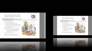 Level 1 Student S Book CD3 Cambridge Interchange Fourth Edition Jack C Richards