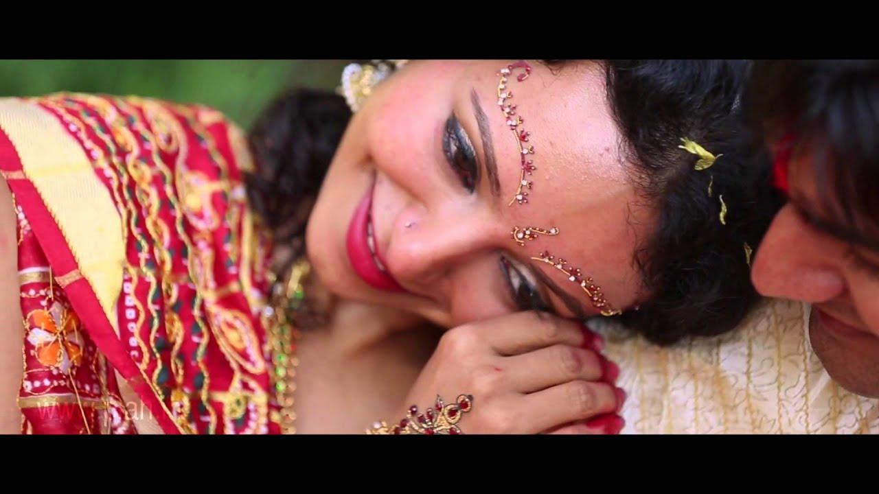 Bhoomi Salt of the Earth Full Version Trailer : Piah Dance Company