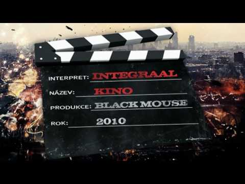 Integraal kino prod black mouse youtube for Sites like uloz to