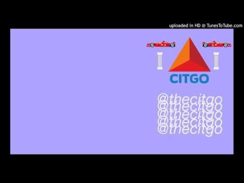 @thecitgo ft. haazymeeks & ludi (Prod. Nick Andrada)