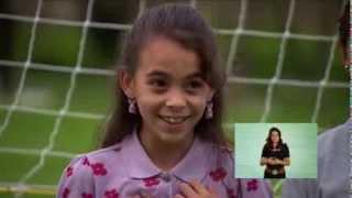 Kipatla: Aurelia y los colores (capítulo 02 de la segunda temporada)
