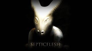Watch Septic Flesh Narcissus video