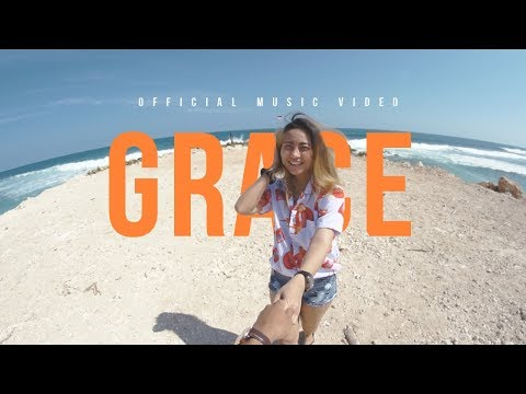 Brigade 07 - Grace (Official Music Video)