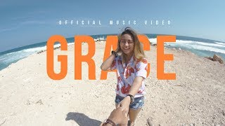 Brigade 07 - Grace (Official Music Video)