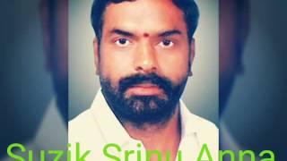 Ramnagar Akhil pahelwan laldrawaza goutham akshay