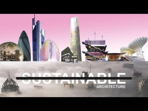 Sustainability in architectural design practices | Studio-X Istanbul