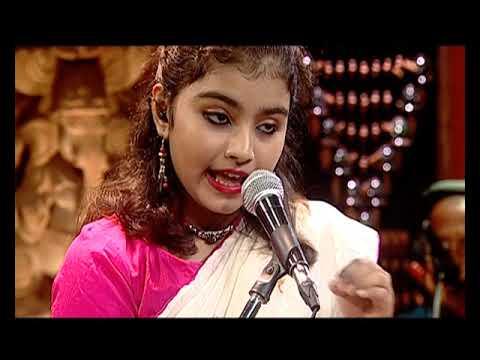 Download Aruno Kanti Ke Go Jogi Bhikhari || BHAKTI DHARA || ARATRIKA BHATTACHARYA || EP 19 (PART 01)