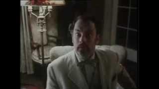 The Ladykillers (2004) - TRAILER ITALIANO