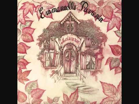 Emmanuelle Parrenin - Liturgie