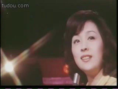 電影【天使之吻】主題曲:寒星﹝鳳飛飛主唱﹞﹝殘片﹞