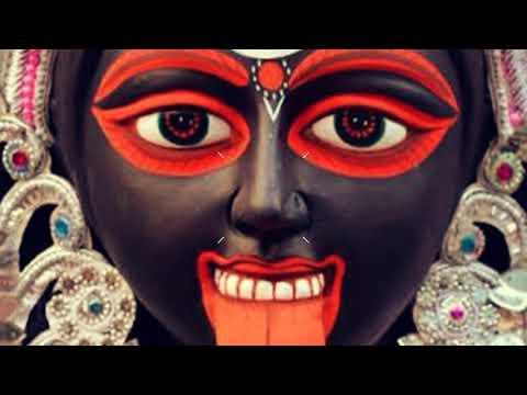 The Best Mahakali Tone