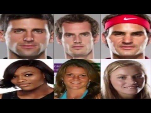 RANKINGS  Men's | Women's WTA Tour Rankings