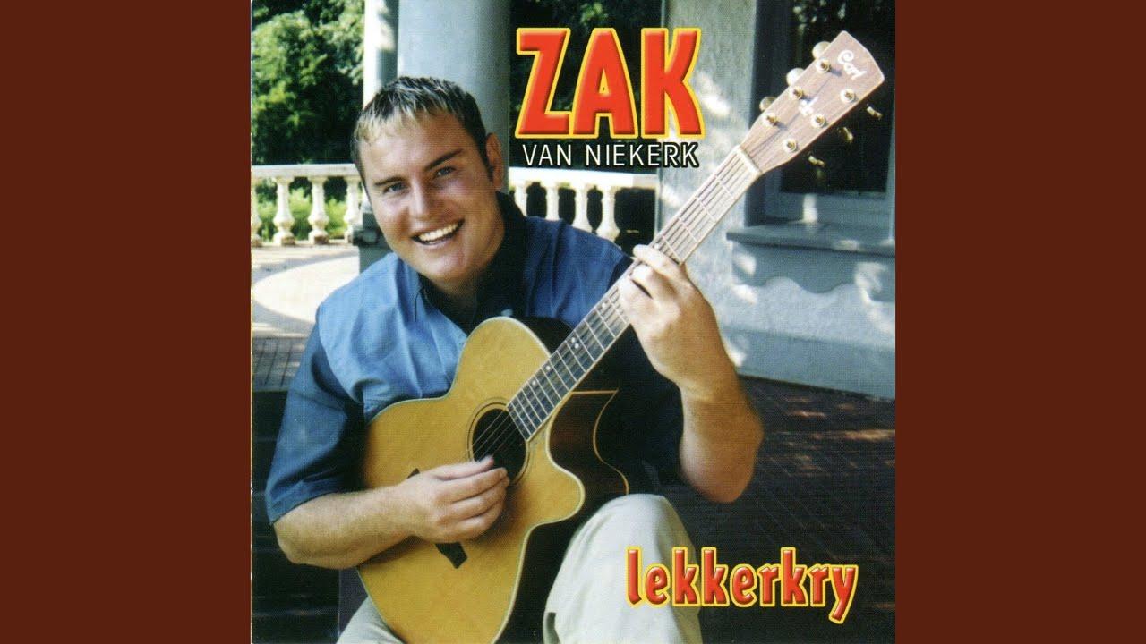 Download Bekfluit 2 F.A.K. Medley: Hier's Ek Weer / Daar Kom Tant Alie / Hier's Ek Weer