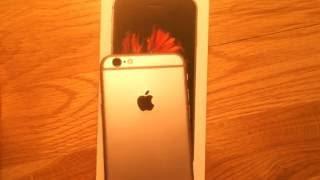 iPhone 6S - ОБЗОР и ТЕСТ(, 2016-01-13T12:14:31.000Z)