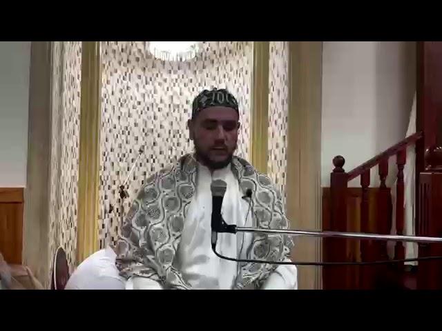 قصص ومواعظ في ليالي رمضان