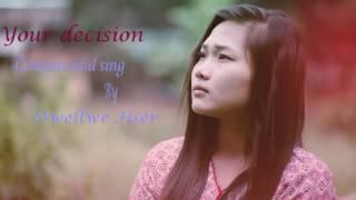 karen song 2016