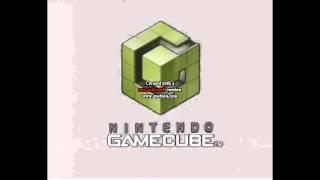 Nintendo Gamecube Effects