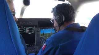 Aviation et Pilote - TBM 900 en exclusivité
