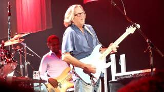 Eric Clapton & Steve Winwood - It