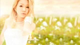 Cover images 西野カナ  Always Lyrics   YouTube