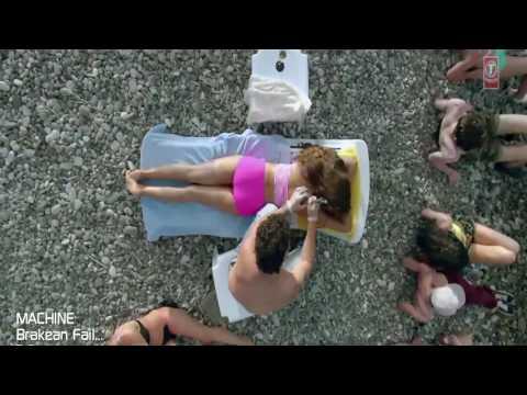 Kaipeng Tripura Video Song Mp4 3jp