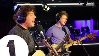 The Wombats cover Carly Rae Jepsen