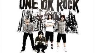 One Ok Rock -  Konzatsu Communication (.混雑コミュニケーション) thumbnail