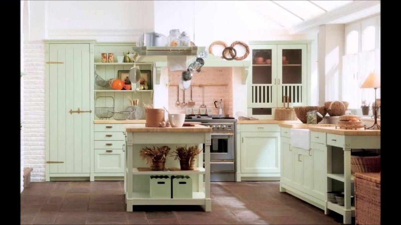 Küchenzeile Mit Retro Kühlschrank : Smeg fab retro kühlschrank welter welter köln