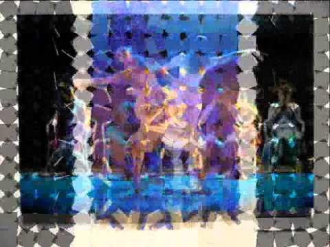 0   FESTIVAL CASTELL DE PERALADA   PALAU ROBERT 17 JUNIO 2014RUFAS38